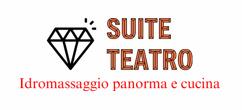 Suite Teatro Assisi